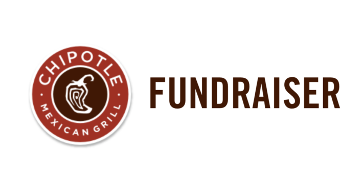 Chipotle Fundraiser