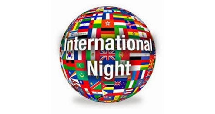 International Night