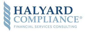 Halyard Compliance LLC