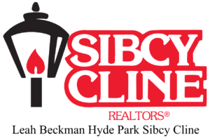 Leah Beckman Hyde Park Sibcy Cline