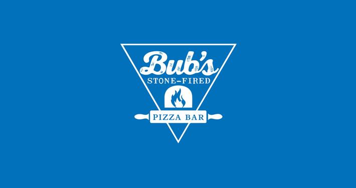 Bub's Pizza Bar