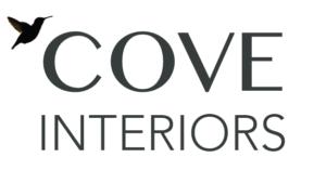 Cove Interiors
