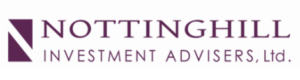 Nottinghill Investment Advisers