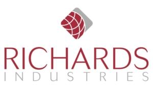 Richards Industries