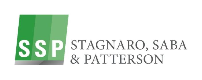Stagnaro, Saba & Patterson Co., LPA