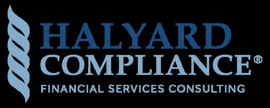 Halyard Compliance
