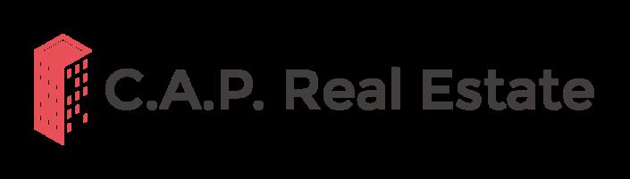 C.A.P. Real Estate
