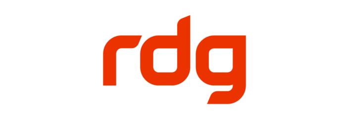 RDG - Ruttle Design Group
