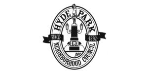 Hyde Park Neighborhood Council